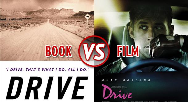 book vs film drive litreactor. Black Bedroom Furniture Sets. Home Design Ideas