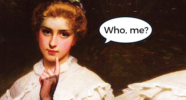 emma jane austen feminism Jane austen and the bronte sisters on real feminist goals kristan hawkins are their own and do not represent the views of townhallcom feminism jane austen.