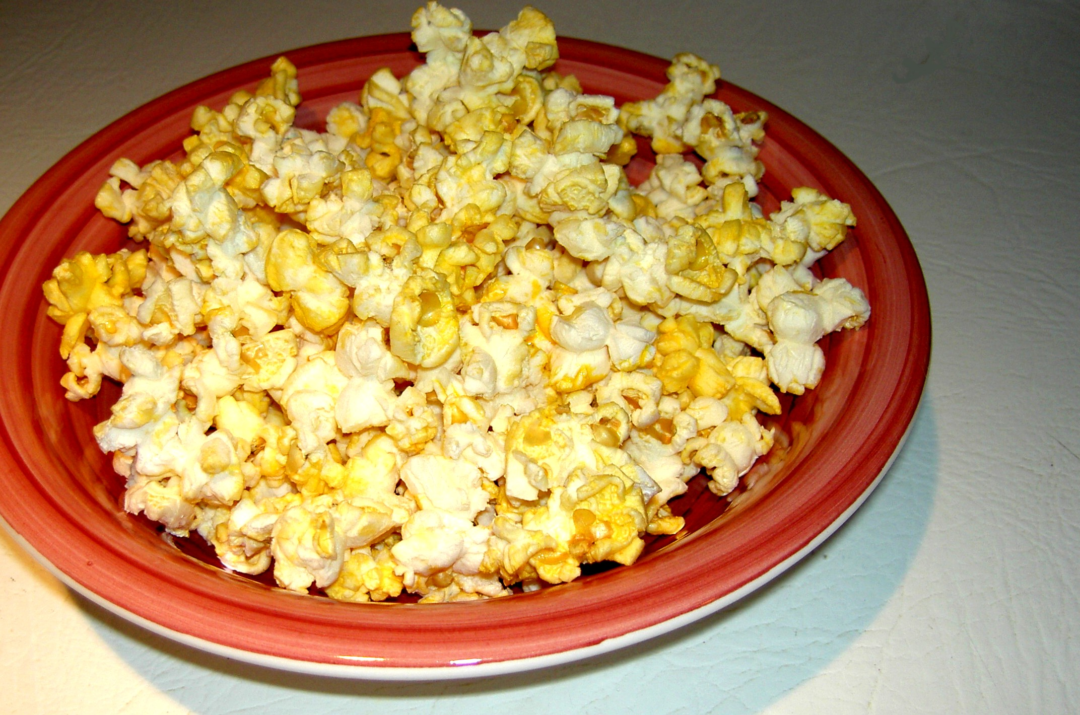 8 Of The Worst And Best Book To Film Adaptations Litreactor Stardust Popcorn Caramel