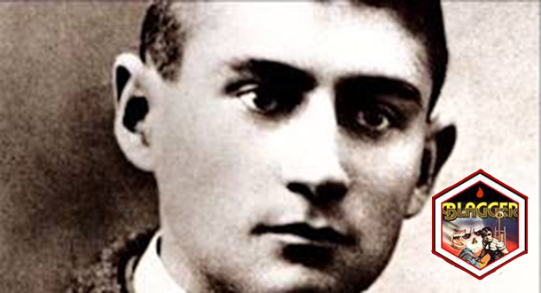 the metamorphosis by franz kafka essays Essay on the metamorphosis  kafka was the metamorphosis by franz kafka s  buy custom writing service stop getting the metamorphosis essays and objects in.