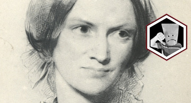 Lowood Academy Jane Eyre Clinic