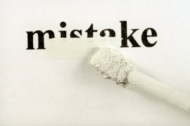 20 Common Grammar Mistakes That (Almost) Everyone Makes