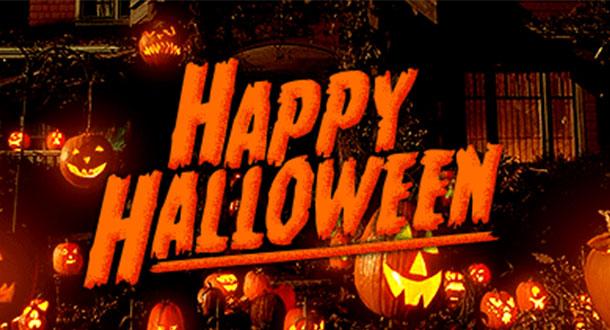 halloween essays spooky halloween essays