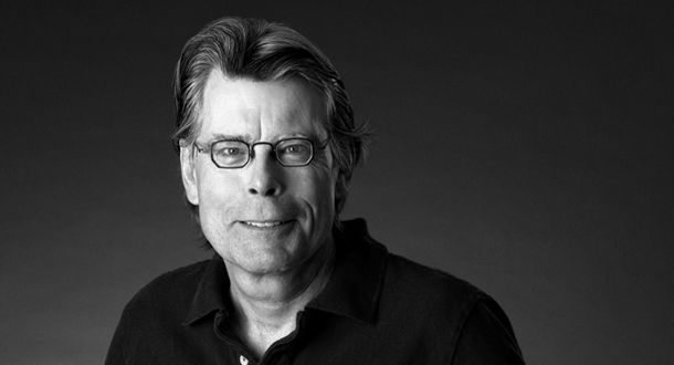 carrie essays stephen king Complete summary of stephen king's carrie enotes plot summaries cover all the significant action of carrie.