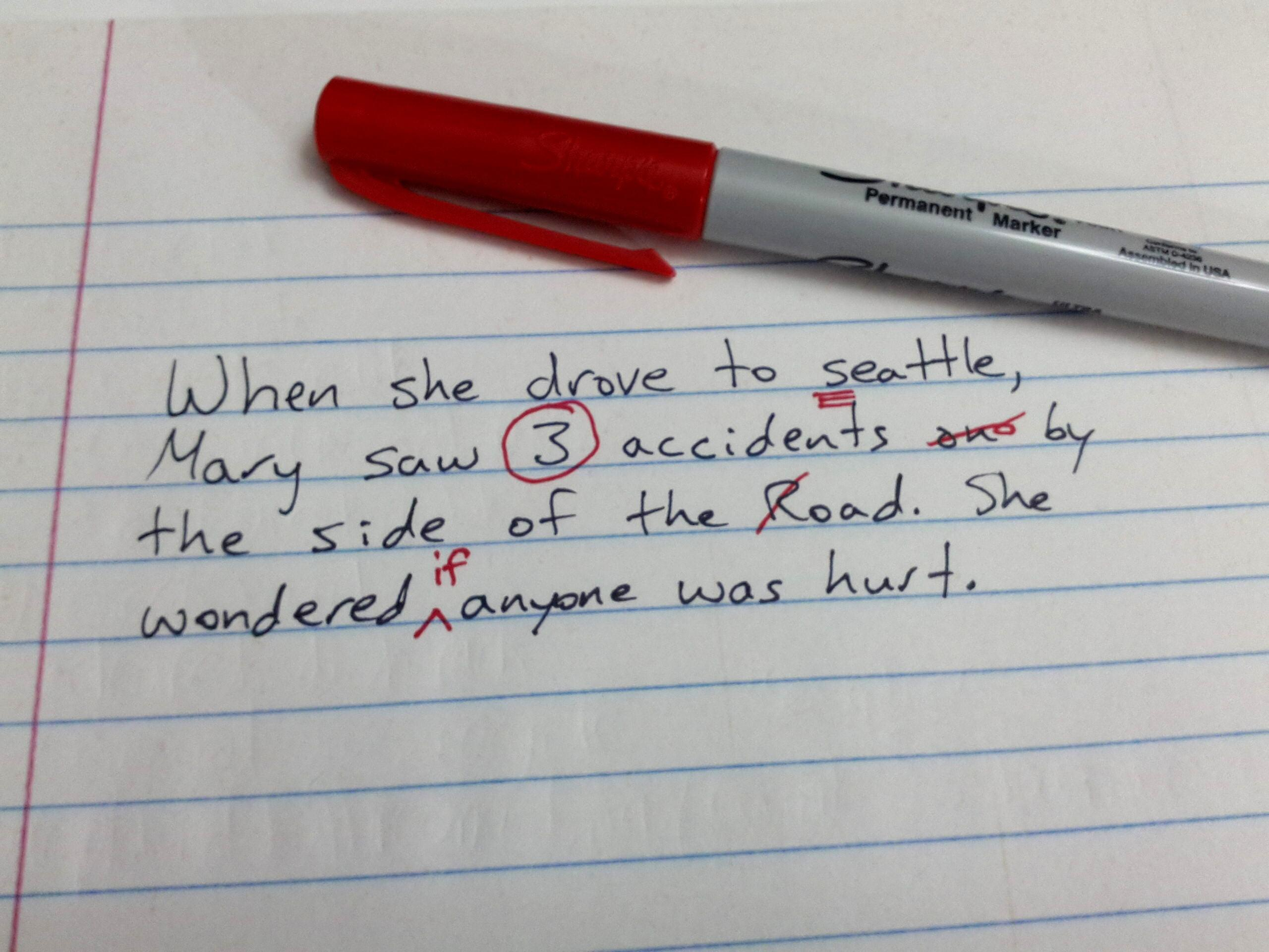 why we love to hate grammarians litreactor