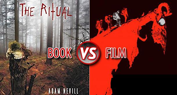 Versus Film