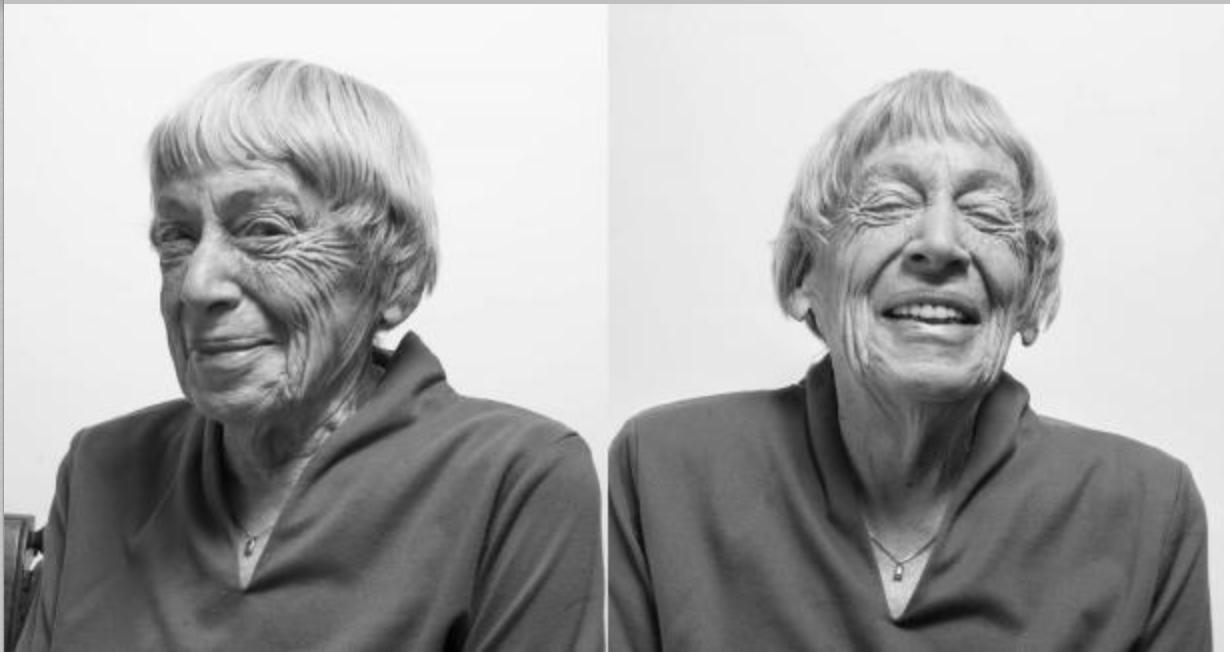 Ursula K. Le Guin: A Primer | LitReactor