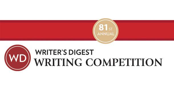 fiction essay contests