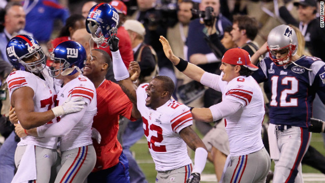 HD wallpapers new york giants super bowl titles