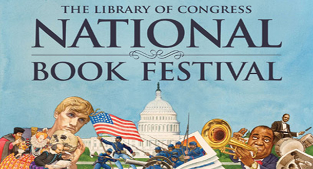 The Top 88: Library of Congress Announces Its List Of ...