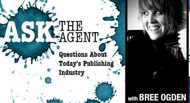 ask the agent exploring the nonfiction book proposal litreactor