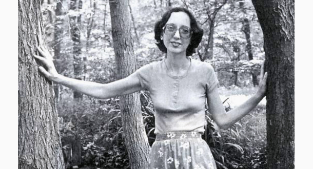 the meaning of home tim obrien joyce carol oates doris lessing essay The norton anthology of short fiction has 936 ratings and 45 reviews karen l said: ah yes, i found a fun and cute story, by jean shepherd, the author o the norton anthology of short fiction has 936 ratings and 45 reviews.