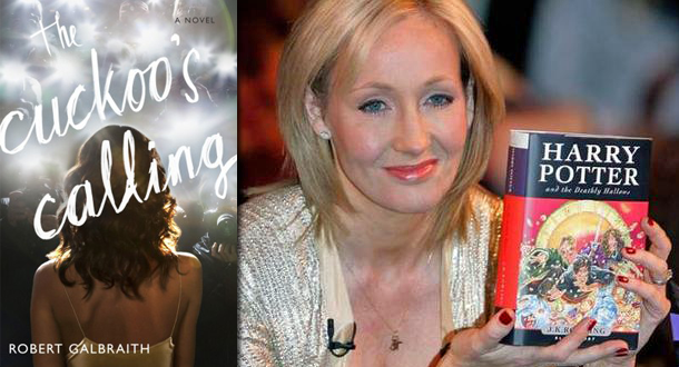 items tagged j k rowling litreactor j k rowling pens mystery novel under pseudonym