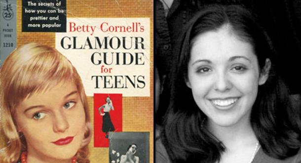 Memoir Lands 15-Year-Old Book and Movie Deal
