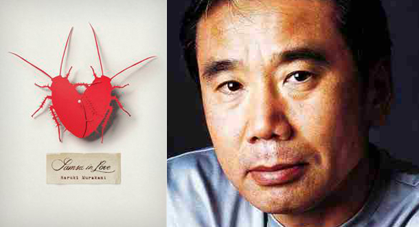 murakami does kafkaesque the two I have a streak going of two novels in a row written by  kafka on the shore: masterfully metaphysical  it is a review of haruki murakami's kafka .