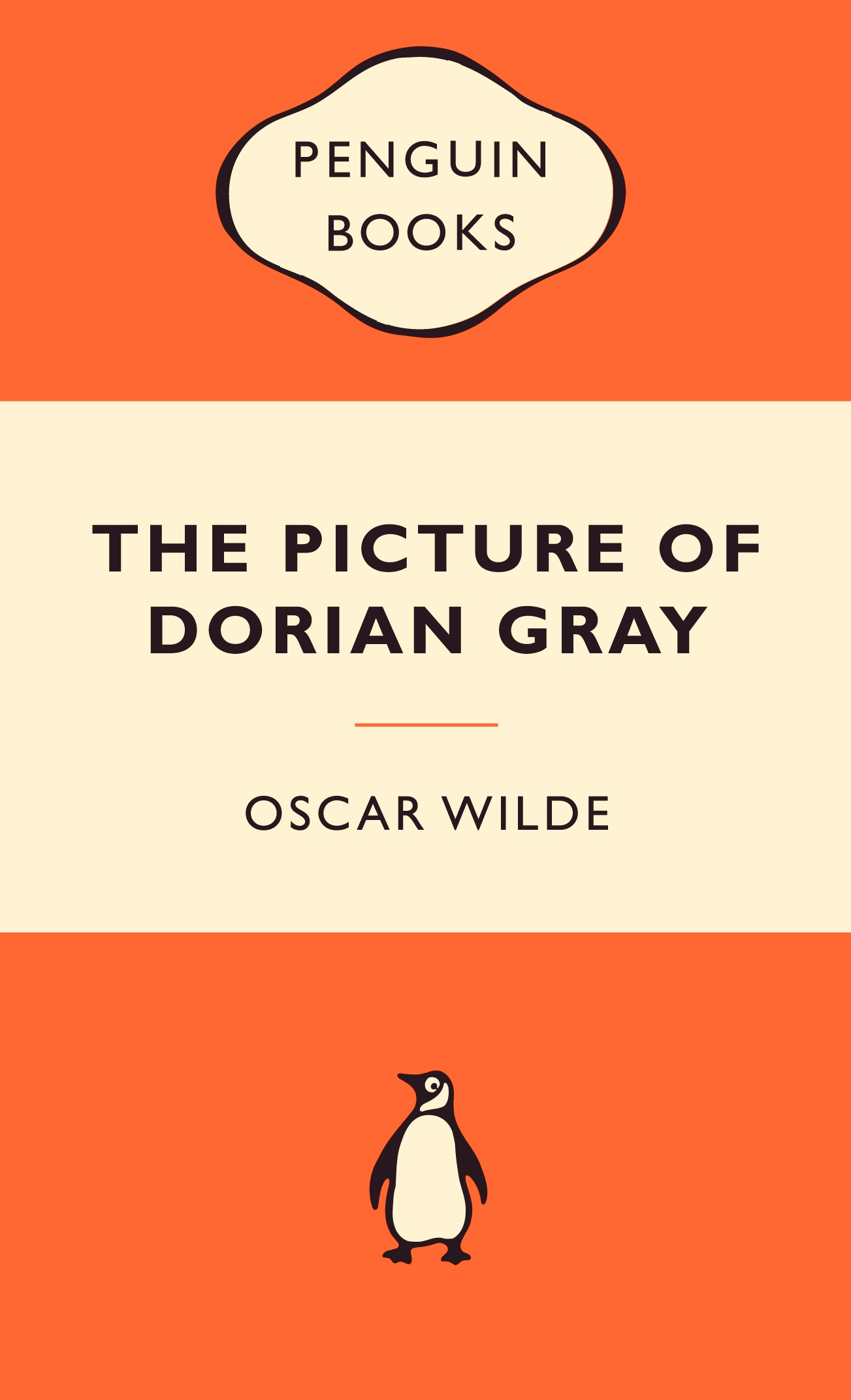turkey gets uncensored dorian gray at last