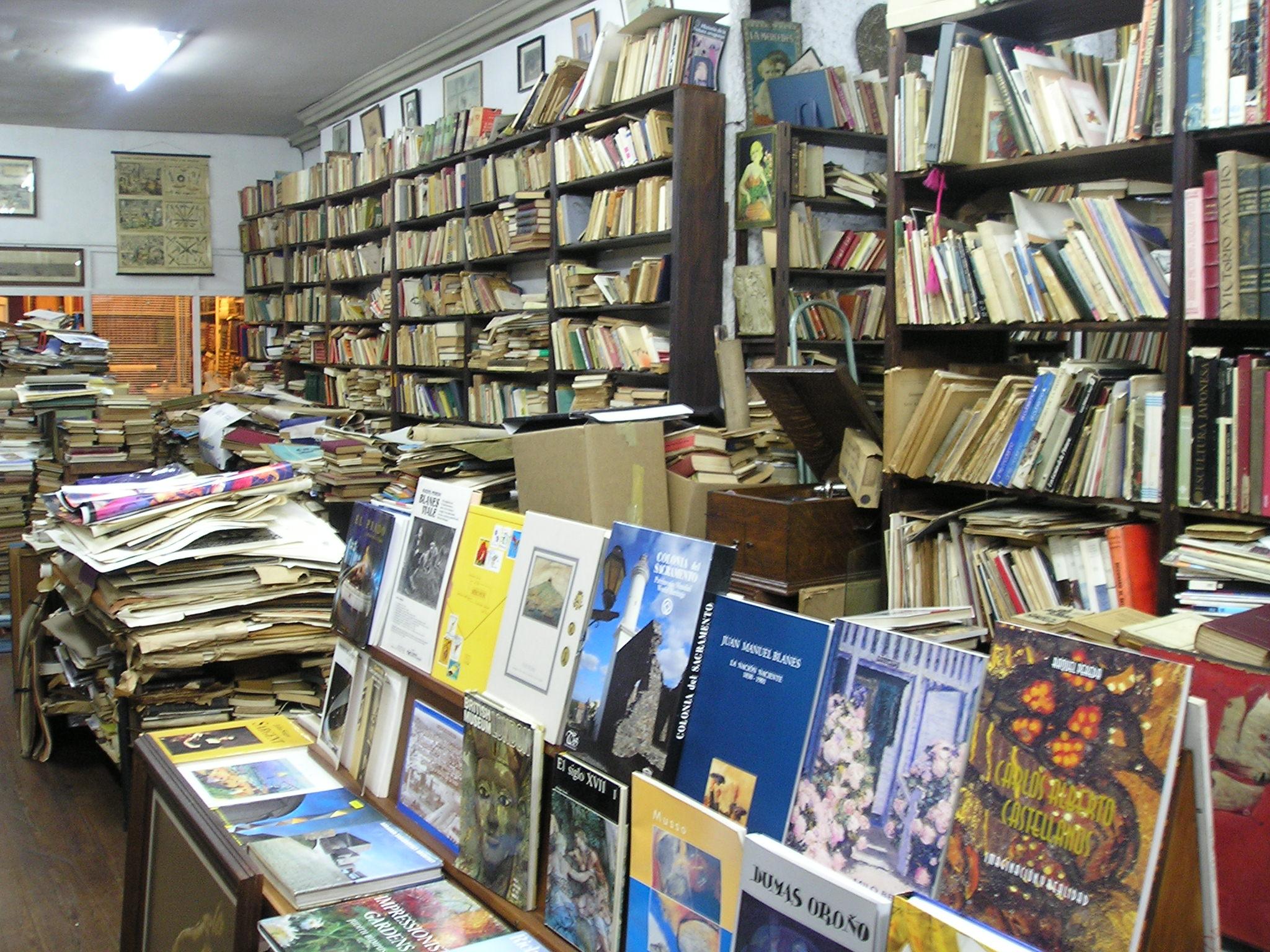 Трахнуть в книжном магазине 3 фотография