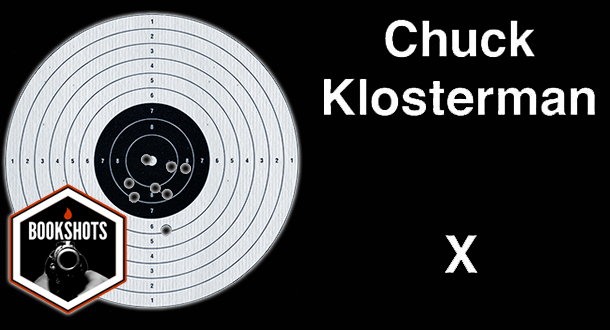 chuck klosterman best essays Iv, chuck klosterman essay iv iv by chuck klosterman is an assortment of eclectic anecdotes and interviews collected throughout his career as a journalist the book itself revolves mainly around pop culture and perception.